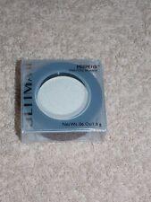 Ultima II PEEPERS WET DRY Eyeshadow Eye Shadow U CHOOSE Full Size .06 oz New