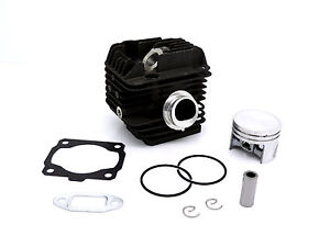 CYLINDER & PISTON ASSEMBLY FITS STIHL 020 MS200 MS200T CHAINSAWS. 1129 020 1202