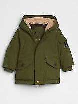 31c346780 Gap Jackets (Newborn - 5T) for Boys