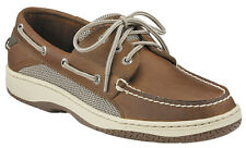 New Sperry Shoes & Boots Sperry Billfish Boat Shoe Tan US12