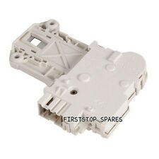 GENUINE AEG / ZANUSSI / ELECTROLUX DOOR INTERLOCK PART NUMBER 1249675131