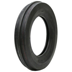 2 New Harvest King Front Tractor Ii  - 5.50-16 Tires 55016 5.50 1 16