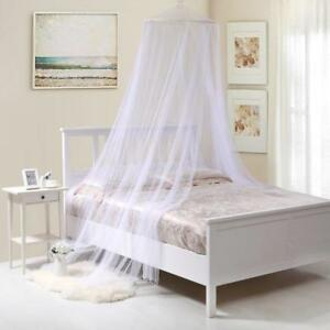 Canopy Oasis Mosquito Mesh Net
