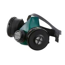 NEW Respirator RU-60 with filter A1B1E1K1R1 for working with chemicals