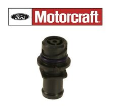 Ford Escape Mazda 6 Tribute Mercury Mountineer Sable PCV Valve OES Motorcraft