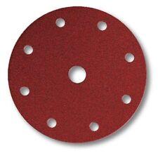 MIRKA 3062609910 Deflex Grip 9L P100–100 Per Pack of 150 mm (16c4)