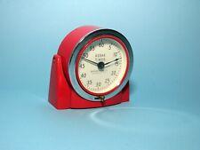 Kodak Vintage Red Darkroom Timer – Very Clean