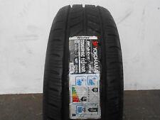 1 Winterreifen Yokohama W.drive WY01 225/65R16C 112/110R Neu!