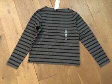 Tee-shirt Uniqlo XS neuf