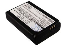 Li-ion Battery for Samsung BP1310 NX20 ED-BP1310 BP-1310 NX5 NX11 NX100 NX10 NEW