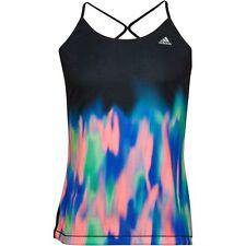 adidas Sportswear für Mädchen