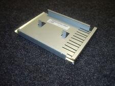 Dell Poweredge 6950,1850,2800 FDD Blanking Plate 3K550