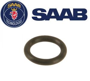 Genuine Oil Pump Return Tube O-Ring 9137993 for Saab 9-3 9-5 900 9000