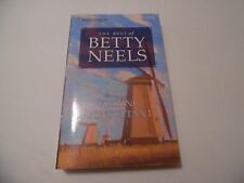 NEW!  Visiting Consultant by Betty Neels  (The Best of) (2001, Paperback)