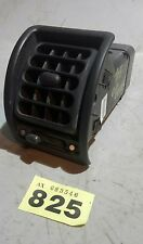 Land Rover TD5 Discovery 2 2.5L Outer Dashboard Air Vent Heater Blower #825