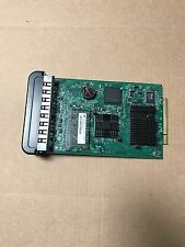 FORMATTER BOARD FOR HP DESIGNJET T1100 Q6683-67030 Q6683-60193 Q6684-60008