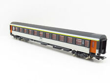 JOUEF VOITURE VOYAGEURS SNCF CORAIL 1ERE CLASSE REF. 5364 - ECHELLE H0 1/87