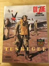 GI Joe Classic Collection 12