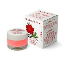 "Lip Balm ""Rose of Bulgaria"" - 5 ml"