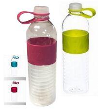 1 BOUTEILLE REUTILISABLE GOURDE 70 CL SANS BPA FREE 24 X 7 CM SPORT LOISIR