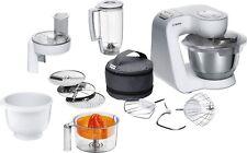 Bosch MUM 58243 Küchenmaschine MUM58243 1000 Watt