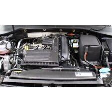 2015 Audi A3 Seat Leon Skoda Superb VW Passat 1,4 TFSI TSI Motor CZE CZEA 150 PS