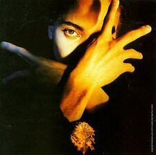 Terence Trent D'Arby Neither fish nor flesh (1989) [CD]