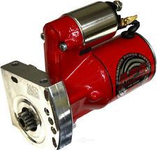 Starter Motor-APS MSD 5096