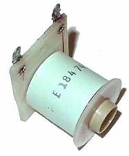 New Bally E-184-74 Coil Solenoid For Pinball & Slot Game Machines