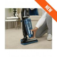 Hoover SU204B2 20.4v Bagless Cordless Upright Vacuum Cleaner Stick RRP £199.99