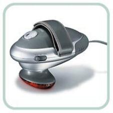 Beurer MG70 Infrared Detachable Body Massager