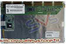 "DISPLAY LED DA 12,1"" HP Compaq 2730p CON TOUCHSCREEN"