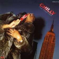 Chilly For Your Love LP Album Vinyl Schallplatte 180365