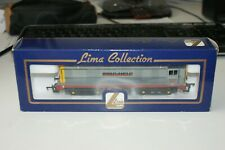 LIMA L205249 CLASS 20903 ALISON DIESEL HUNSLET-BARCLAY IN BOX