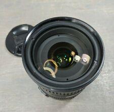 Nikon AF-S DX NIKKOR 18-200mm f/3.5-5.6G ED VR II Lens - US Version
