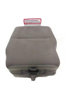 2008 -2012  Honda Odyssey Middle Jump Seat Cushion Cloth-Gray