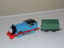 Thomas Trackmaster REVOLUTION Muddy Thomas Train Battery Operated Engine