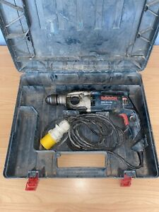 Bosch Professional GSB 19-2 RE Corded 110 V Impact Drill