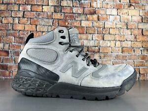 New Balance Mens Paradox Fresh Foam Boots GoreTex Waterproof HFLPXGY NWB SZ 13