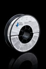 "ER4043 X .035 X 3 lb 8"" Spool MIG Blue Demon aluminium welding wire"