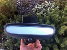 BMW E81 E87 E89 Z4 Interior Mirror Rear View Mirror