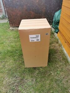 Oase Pondovac 4- Brand New Boxed & Sealed