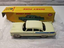 Atlas-Dinky Toys 1:43 191 Dodge Royal Sedan #34852# #ML#