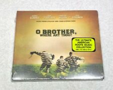 O Brother, Where Art Thou? [Original Soundtrack] by Various Artists