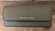 1b2d12508ff0 Michael Kors Green Women's Wallets for sale   eBay