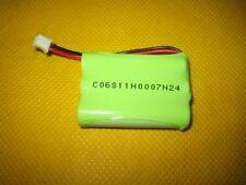 ID-AA  Akku Batterie für AASTRA Ericsson DT-292 oder Alcatel Altiset S
