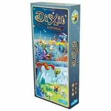 Dixit Exp 9: 10th Anniversary Edition