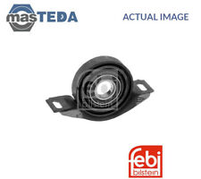FEBI BILSTEIN PROPSHAFT MOUNTING MOUNT 08117 P NEW OE REPLACEMENT