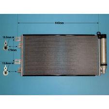 OE SPEC NEW MINI ONE COOPER COOPER S WORKS R50 R53 AIR CON RAD CONDENSER