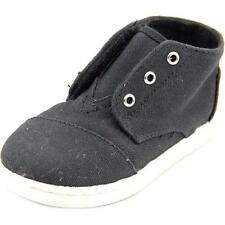 Tom's Canvas Baby & Toddler Shoes